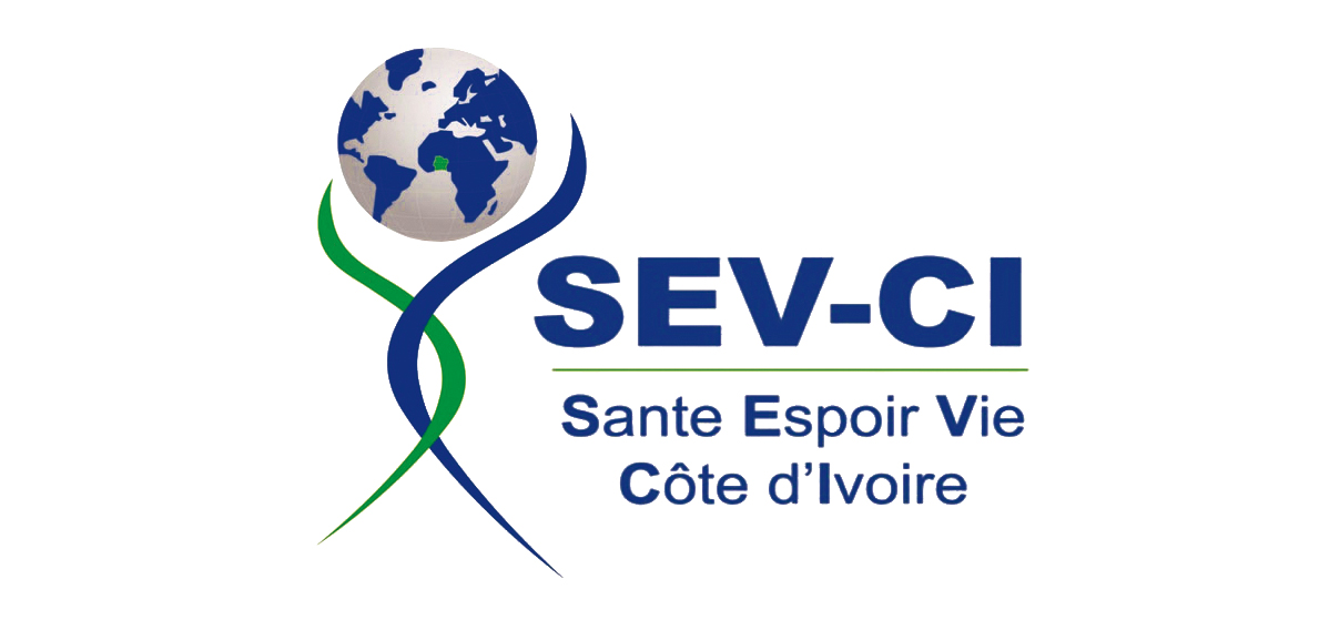 SEVCI Website