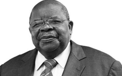 ONUSIDA : DÉCLARATION À LA PRESSE